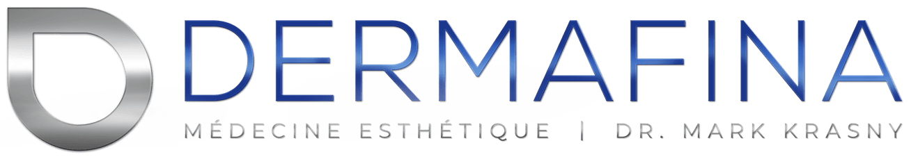 Dermafina